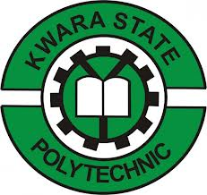 KwaraPoly HND Admission Form
