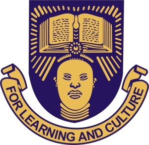 OAU CDL E-Learning Degree Admission Form