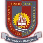 Ondo State University of Sci. and Tech. Recruitment 2014