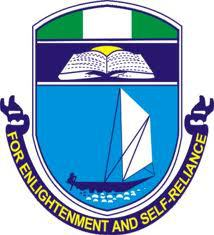 UNIPORT Acceptance Fee Payment