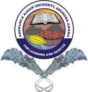 AAUA Post-UTME / Direct Entry Screening