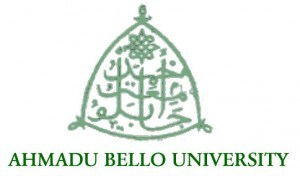 ABU Transfer and Special Admission List