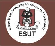 ESUT Matriculation Ceremony Date