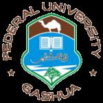 FUGashua IJMB Admission List 2014/2015 Finally Out