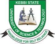 KSUSTA Postgraduate Admission Application Deadline