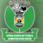 2014 NABTEB Result Statistics (May/June Exam)