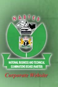NABTEB Registration 2014, NABTEB Result 2014 (May/June), 2014 NABTEB Result Statistics