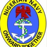 Nigerian Navy Recruitment Entry Requirments (DSSC)