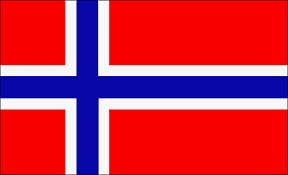 study in norway, tuition free universities in norway