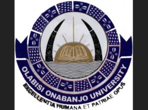 OOU Postgraduate Course