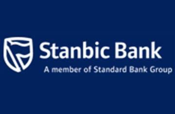 Stanbic IBTC Graduate Trainees Program 2018