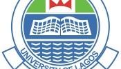 UNILAG Admission Registration