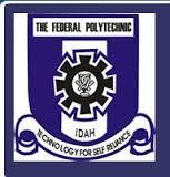 fed poly idah post utme 2014, Federal Poly Idah Post-UTME Result 2014