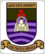 LASU Sandwich Admission Lists