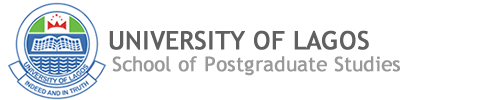 UNILAG Admission Registration, Postgraduate Entrance Exam Dates 2014/2015