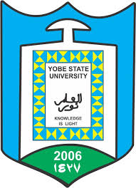 Yobe State University Direct Entry Admission List