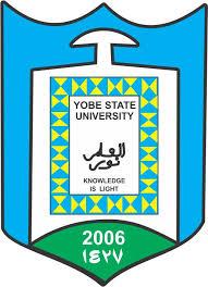 YSU Admission List 2014