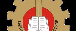 LAUTECH Postgraduate Courses/Programmes Available