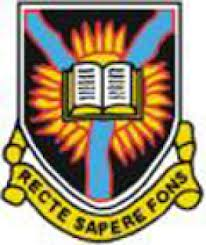 UI Acceptance Fee for 2014/2015