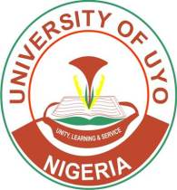 UNIUYO Basic Studies & Pre-Degree Screening Result
