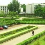 Jigawa State University Recruitment 2014 (Academic Staff)
