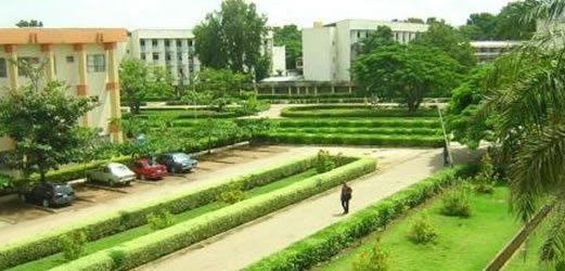 Sale Lamido University Resumption Date