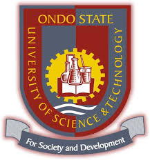 OSUSTECH Post-UTME Screening