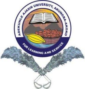 AAUA Postgraduate Admission Form