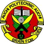 AuchiPoly Clearance Procedure for Freshers 2014/2015