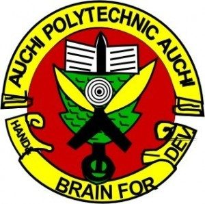 """Auchi Poly 24th Convocation Ceremony Schedule of Events  <img src=""""images/"""" width="""""""" height="""""""" alt=""""your_alt"""">"""