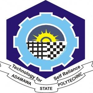Adamawa-State-Polytechnic-300x3001.jpg