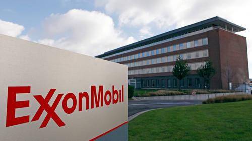ExxonMobil Entry-level Apprentice Program