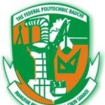 Federal Poly Bauchi Admission List For All Programmes – 2014/2015 Academic Session