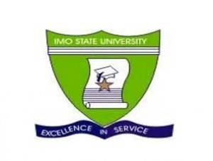 IMSU Pre-degree Admission List  2014/2015