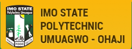 ImoPoly Convocation Lists