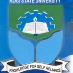 Kogi State University Pre Degree Admission List 2014/2015 Out