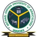 MOUAU Direct Entry Admission List 2014/2015 Is Out