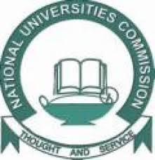NUC-Logo.jpg