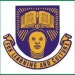 Obafemi Awolowo University Recruitment 2014 Application
