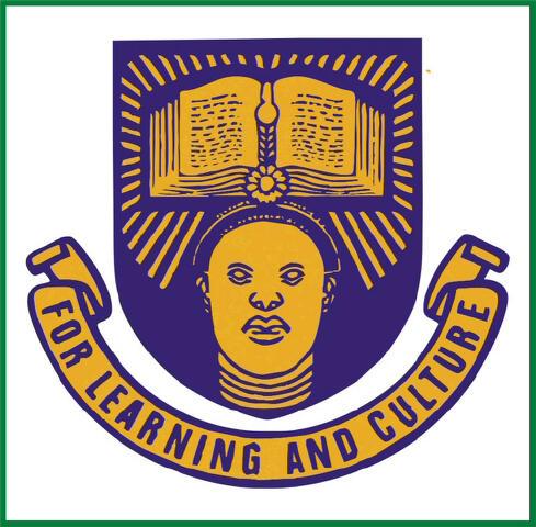 Obafemi Awolowo University Ile Ife (OAU)