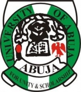 Image result for uniabuja