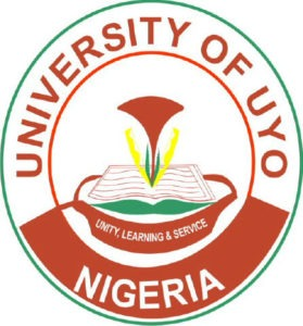 UNIUYO Postgraduate Entrance Exam Schedule
