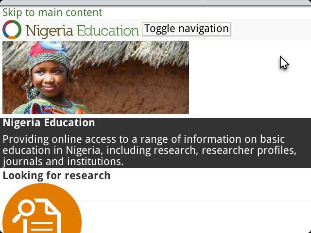 education-nigeria.jpg