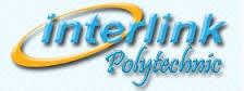 interlink poly