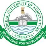 Register For 2015 UTME At FUNAAB – See Details