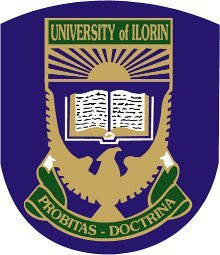 Ilorin Business School Admission Form