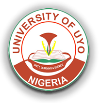 UNIUYO Special Postgraduate Diploma In Education Admission Form