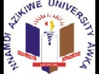 UNIZIK Pre-Science/Pre-Degree Admission List