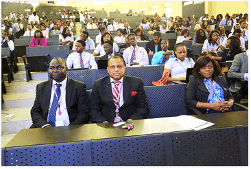 wpid-oracle-holds-awareness-programme-in-covenant-university_large_shadow.png