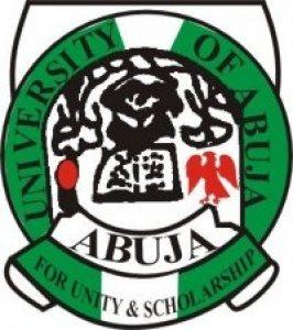 12 UNIABUJA Courses Get Full NUC Accreditation